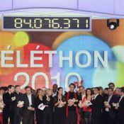 Les Français de moins en moins généreux avec le Téléthon... appelez le 36 37 !