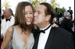 Paul Loup Sulitzer : Clap de fin officiel avec sa compagne Annabelle !