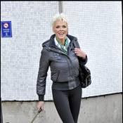 Brigitte Nielsen : A 47 ans, elle garde une silhouette sculpturale !