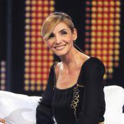 Clotilde Courau : Des invités étonnants pour son premier album !