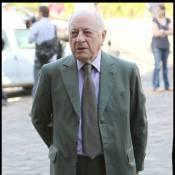 Téléthon : Pierre Bergé mis en examen !