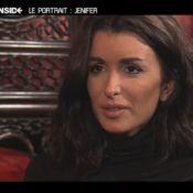 Teaser 50 Minutes Inside : Dans les coulisses du come-back de Jenifer !