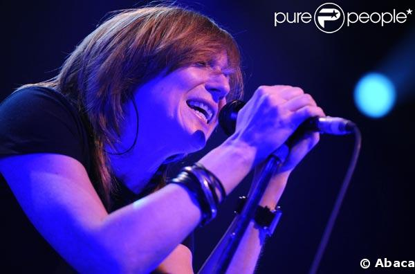 Portishead revient... enfin !