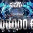 Bande-annonce de la finale de La France a un incroyable talent 2010
