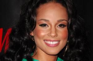 Alicia Keys croit au complot dans l'assasinat de Tupac Shakur et Notorious B.I.G