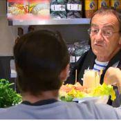 """Jean-Pierre Pernaut : """"Je me suis beaucoup amusé à jouer mon sosie !"""""""