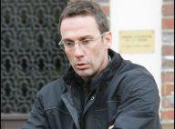 Julien Courbet a connu un gros coup dur à cause d'un faux medium...