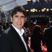 "Joël Cantona, François Ribéry, Lesly Malouda : les ""frères de"" se cramponnent !"