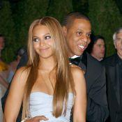 Jay-Z : Comment l'homme discret prouve son amour à la belle Beyoncé...
