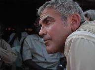 """George Clooney veut mettre en place un satellite """"paparazzi anti-génocide"""" !"""