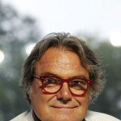 """Oliviero Toscani réagit au décès d'Isabelle Caro : """"Elle était égoïste"""" !"""