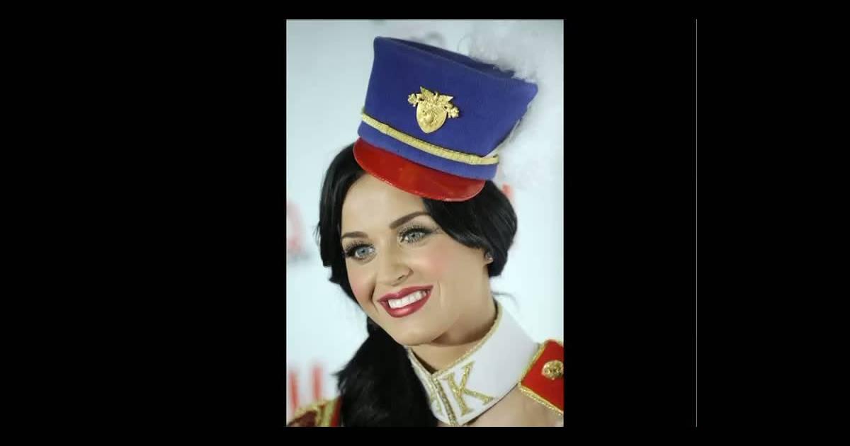qui est Katy Perry datant maintenant juin 2015 strictement datant