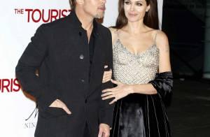 Angelina Jolie et Brad Pitt ont fait un beau cadeau au pays natal de Shiloh !