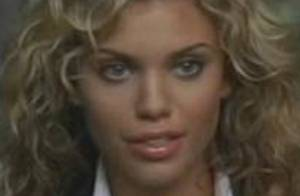 Spin-off de 'Beverly Hills' : la bombe AnnaLynne McCord rejoint le casting