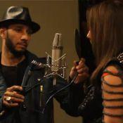 Alicia Keys : Sublimes images avec son mari, pour l'amour de leur fils Egypt !