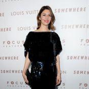 Les looks de Sofia Coppola, une réalisatrice branchée au style minimal chic !