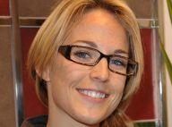 Aurélie Vaneck : Une année 2011 chargée placée sous le signe du théâtre !