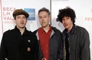 Beastie Boys : Le rappeur MCA guéri du cancer, préparez-vous au come-back !