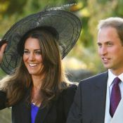 Kate Middleton : La future princesse d'Angleterre s'entraîne pour son mariage !