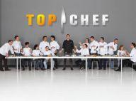 Top Chef : Découvrez les 14 nouveaux candidats !