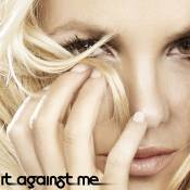 Britney Spears : Un groupe des 70's hurle au plagiat sur 'Hold it against me' !