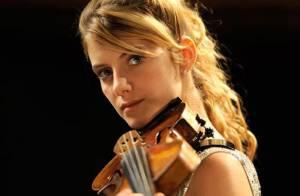 Le film à ne pas rater ce soir : Mélanie Laurent pour un concert d'exception...