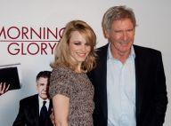 Harrison Ford et Rachel McAdams : Notre rencontre avec le duo glamour !