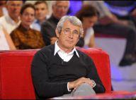"""Michel Boujenah et la situation en Tunisie: """"Je suis bouleversé... j'ai mal"""""""