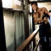 Le film à ne pas rater ce soir : Bruce Willis au sommet et tout en sueur !