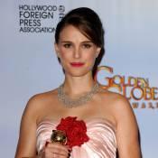 Après les Golden Globes, Natalie Portman et Colin Firth tentent le doublé !