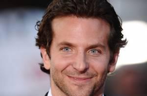 Bradley Cooper bouleversé par la mort de son père !