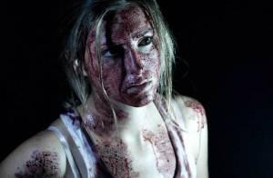 The Silent House : Le premier film d'horreur tourné avec un appareil photo !