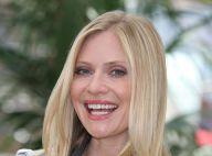 Emily Procter, de la série Les Experts: Miami, est maman !