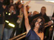 NMA 2011 : Les victoires toujours très contestées de Jenifer et M. Pokora !