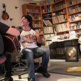 Cindy Sander dévoile son talent au producteur dans Les Anges de la télé-réalité