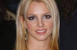 Britney Spears bientôt réalisatrice !