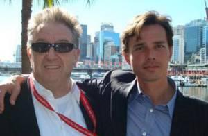 Décès de Peter Ikin : Son compagnon Alexandre Despallières maintenu en prison !