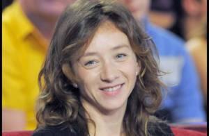 Sylvie Testud : L'actrice est maman pour la seconde fois !