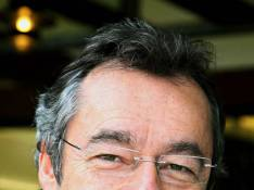 Michel Denisot dans la course à la Présidence ?