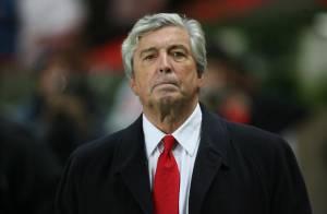 PSG : le président Alain Cayzac démissionne ! (réactualisé)