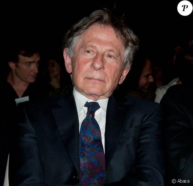Roman Polanski tourne Le dieu du carnage, en région parisienne, à partir du 31 janvier 2011.