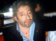 Gainsbourg, 20 ans déjà : De nombreux hommages, mais... une grande absente !