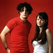 The White Stripes : le duo de Detroit se sépare !