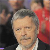 """Renaud, ses tristes confessions : """"Je ne suis pas un bon père..."""""""