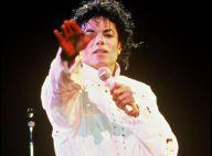 Mort de Michael Jackson : Le promoteur de ses concerts poursuivi à son tour !