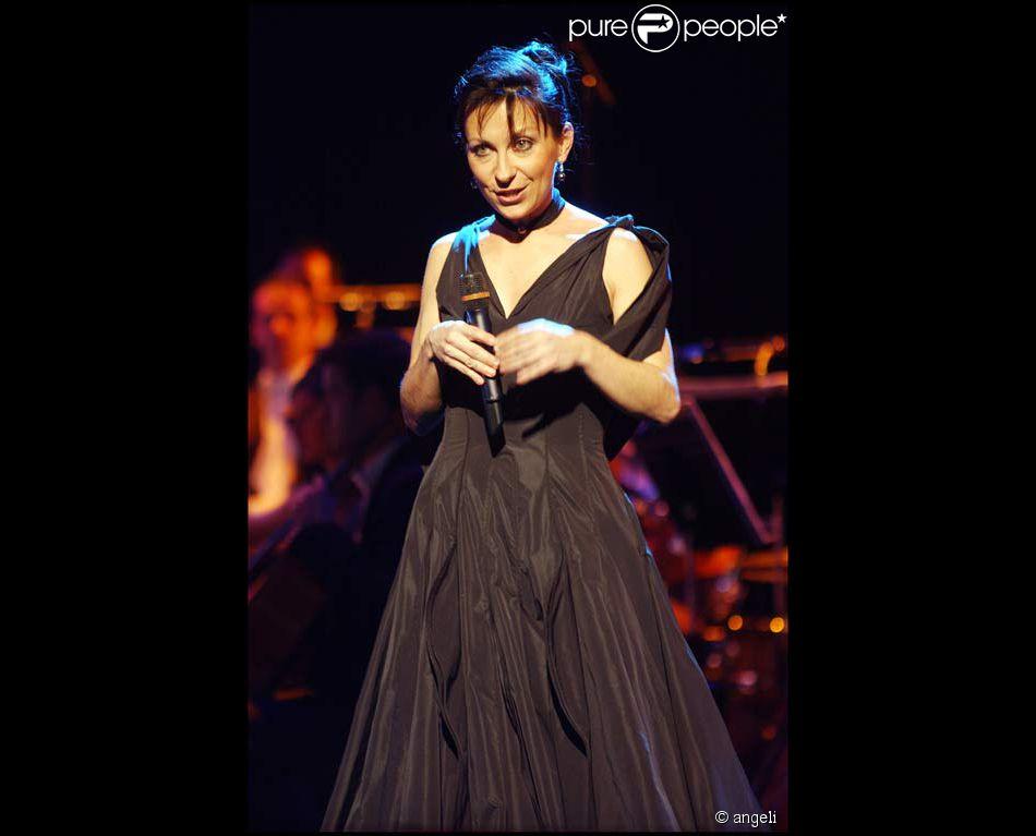 dessay french 我要写乐评 natalie dessay - french opera arias的乐评 ( 全部 0 条) 第一个在natalie dessay - french opera arias的论坛里发言.