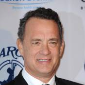 Tom Hanks est grand-père !