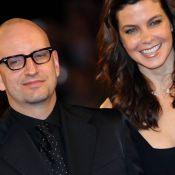 Steven Soderbergh aurait fait un enfant... à une autre femme que la sienne !