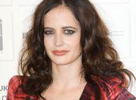 Dark Shadows : Eva Green rejoint Johnny Depp pour le nouveau Tim Burton !