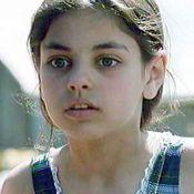 Mila Kunis : Nous l'avons retrouvée, âgée de 11 ans, dans son premier rôle !